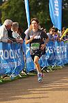 2016-09-18 Run Reigate 08 AB