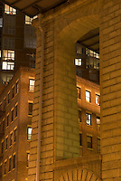 AVAILABLE FROM PLAINPICTURE FOR COMMERCIAL AND EDITORIAL LICENSING.  Please go to www.plainpicture.com and search for image # p5690148.<br />