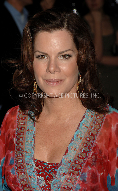 "WWW.ACEPIXS.COM . . . . .  ....April 25, 2006 - New York City ....Marcia Gay Harden at the premiere of ""United 93"" at the Ziegfeld Theatre, as part of the 5th Annual Tribeca Film Festival.....Please byline: AJ Sokalner - ACEPIXS.COM.... *** ***..Ace Pictures, Inc:  ..(212) 243-8787 or (646) 769 0430..e-mail: picturedesk@acepixs.com..web: http://www.acepixs.com"