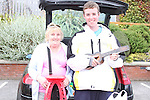 Gary Kelly Centre Car Boot Sale