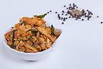Food Photography Chennai