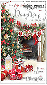 Jonny, CHRISTMAS SYMBOLS, WEIHNACHTEN SYMBOLE, NAVIDAD SÍMBOLOS, paintings+++++,GBJJXVM21,#xx#