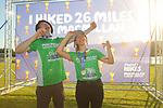 2021-07-17 Mighty Hike TP 32 AB Finish Full