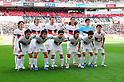 J1 Teams - Nagoya Grampus Eight