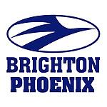 2013-07-17 Phoenix 10k