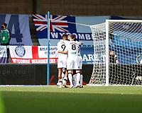 2020 EFL Championship Football Wycombe v Swansea Sept 26th