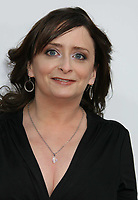 Rachel Dratch, 4-5-2009<br /> Photo by Nick Sherwood-PHOTOlink