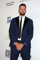 LOS ANGELES - AUG 20:  Chandler Parsons at the 21st Annual Harold and Carole Pump Foundation Gala at the Beverly Hilton Hotel on August 20, 2021 in Beverly Hills, CA