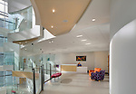 Nemours - Alfred I duPont Hospital for Children | FKP Architects