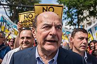 Luigi Bersani