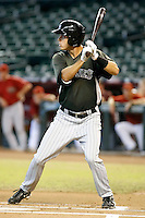 Tim Wheeler - Colorado Rockies - 2010 Instructional League.Photo by:  Bill Mitchell/Four Seam Images..