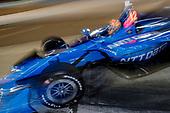 2018 Verizon IndyCar Series Phoenix testing<br /> Phoenix Raceway, Avondale, Arizona, USA<br /> Saturday 10 February 2018<br /> Ed Jones, Chip Ganassi Racing Honda<br /> World Copyright: Phillip Abbott/LAT Images<br /> <br /> ref: Digital Image abbott_phxTest2018_8123