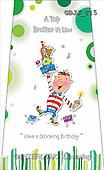 Jonny, CHILDREN, paintings(GBJJF15,#K#) Kinder, niños, illustrations, pinturas ,everyday