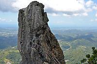 Images by Remmanuelli.com