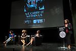 Schomburg Lapidus Center presents Helle Stenum's filmWeCarryIt Within Us