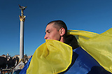 Pro EU Protests in Kiew_24-28.11.2013