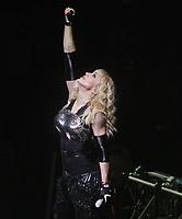 Madonna 2008<br /> Photo By John Barrett/PHOTOlink