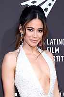 LOS ANGELES - JUN 2:  Edy Ganem at the 7th and Union Premiere -  Los Angeles Latino International Film Festival at the TCL Chinese Theater IMAX on June 2, 2021 in Los Angeles, CA