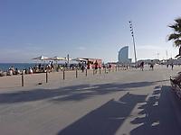 SEA_LOCATION_80302