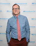 Mark Brokaw attends the Second Annual SDCF Awards, A celebration of Excellence in Directing and Choreography, at the Green Room 42 on November 11, 2018 in New York City.