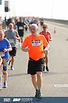 2021-09-05 Southampton 191 SGo Itchen Bridge