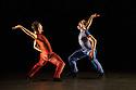 Cedar Lake Contemporary Ballet, Indigo Rose, Sadler's Wells