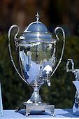The Noel Lang Trophy, Montpelier, Va.