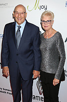 LOS ANGELES - AUG 20:  Bob Miller at the 21st Annual Harold and Carole Pump Foundation Gala at the Beverly Hilton Hotel on August 20, 2021 in Beverly Hills, CA