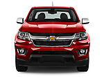 2015 Chevrolet Colorado Crew LT