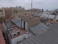 CITY_LOCATION_40383