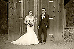 Josh & Lauren Carlton, Temecula Creek Inn