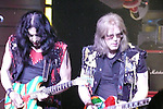 TWISTED SISTER Twisted Sister, Eddie Ojeda, Jay Jay French,