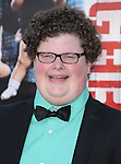 Jesse Heiman attends The Universal Pictures' World Premiere of Neighbors held at The Regency Village in Westwood, California on April 28,2014                                                                               © 2014 Hollywood Press Agency