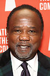 "Isiah Whitlock Jr. attends the Atlantic Theater Company ""Divas' Choice"" Gala at the Plaza Hotel on March 4, 2019 in New York City."