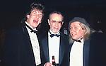 Lenny Clarke, George Carlin, Sam Kinison