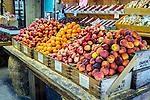 Country Store at Avila Valley Barn, San Luis Obispo County, California