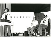 Nick Auf Der Maur<br /> circa 1980<br /> <br /> PHOTO D'ARCHIVE: Agence Quebec Presse
