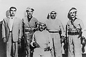 Iraq 1959<br />