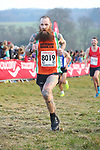2019-02-23 National XC 226 SB Finish
