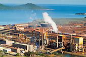 usine de doniambo