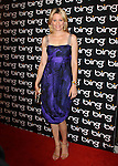Elizabeth Banks at the Bing After-Party following Bing's Celebration of Creative Minds held at Boa Steakhouse in West Hollywood, California on June 22,2010                                                                               © 2010 Debbie VanStory / Hollywood Press Agency