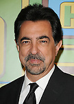 Joe Mantegna attends The HBO's Post Golden Globes Party held at The Beverly Hilton Hotel in Beverly Hills, California on January 16,2011                                                                               © 2010 DVS / Hollywood Press Agency