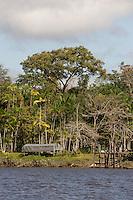 Produção de andiroba.<br /> Mojú Miri, Mojú, Pará, Brasil.22/06/2011<br /> Foto Paiulo Santos