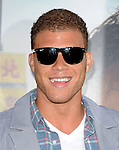 Blake Griffin at Warner Bros Pictures' L.A. Premiere of The Hangover Part 2 held at The Grauman's Chinese Theatre in Hollywood, California on May 19,2011                                                                               © 2011 Hollywood Press Agency