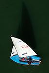 ©Paul Trummer, Mauren / FL, www.travel-lightart.com, Lindau, Bodensee, Bayern, Deutschland, Lake Constance, Bavaria, Germany, Europe, Geography, Europa, Geografie, Boot, Boote, Dinge, Fahrzeug, Fahrzeuge, Gegenstand, Gegenstände, Jacht, Jachten, KFZ, Maritim, Sachen, Schiff, Schiffahrt, Schiffe, Segelboot, Segelboote, Segeljacht, Segeljachten, Segeljolle, Segeljollen, Sportboot, Sportboote, Transport, Transportformen, Transportmittel, Verkehr, Verkehrsformen, Verkehrsmittel, Wasserfahrzeuge, Yacht, Yachten, boat, boats, maritime, objects, sail yacht, sailboat, sailboats, sailing boat, sailing boats, sailing yacht, ship, shipping, ships, sport boat, sport boats, sportsboat, sportsboats, things, traffic, transportation, transportations, vehicle, vehicles