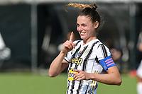 20210328 Calcio Juventus Pink Bari Serie A Femminile