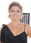 Stacy Tookey attends the Dizzy Feet Foundation's Celebration of Dance Gala held at The Dorothy Chandler Pavilion at The Music Center in Los Angeles, California on July 28,2012                                                                               © 2012 DVS / Hollywood Press Agency