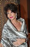 LAURA MOZZI<br /> CIRCUS GALA - FESTA DI COMPLEANNO DI LAURA TESO ALL'ATA HOTEL MILANO 2010