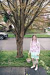 4.1.18 - Tree Top Flyer....