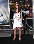 Jordana Brewster attends The Paramount Pictures L.A. Premiere of Project Almanac held at The TCL Chinese Theater  in Hollywood, California on January 27,2015                                                                               © 2015 Hollywood Press Agency